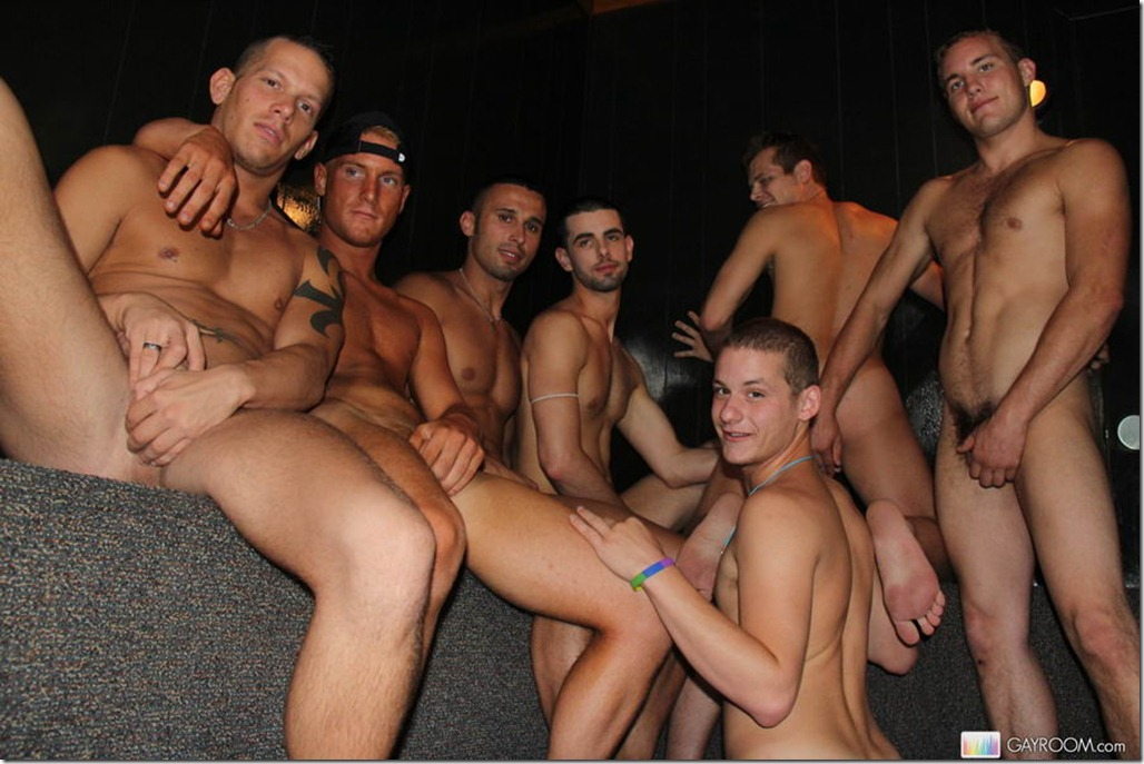 gay swinger club sauna fkk bilder